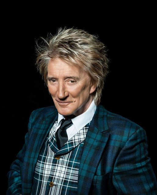 2015 melodie noua Rod Stewart Way Back Home piesa noua Rod Stewart Way Back Home ultima piesa a lui Rod Stewart Way Back Home cantaretul englez rod stewart britanicul rod stewart 2015 noul single Rod Stewart Way Back Home videoclip noul cantec Rod Stewart Way Back Home official video rod stewart cati ani are rod stewart data nasterii ziua de nastere rod stewart aniversarea zilei sarbatoritul rod stewart implineste 71 de ani ce varsta are rod stewart 2015 muzica noua Rod Stewart Way Back Home melodii noi youtube Rod Stewart Way Back Home ultimul single youtube cantaretul Rod Stewart Way Back Home