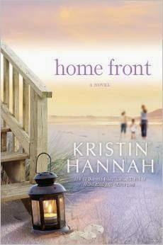 http://www.amazon.com/Home-Front-Kristin-Hannah/dp/B00A7K2EHU/ref=tmm_hrd_title_0?ie=UTF8&qid=1407799222&sr=8-1