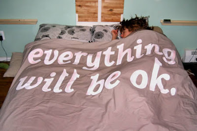 EVERITHING+WILL+BE+OK.jpg (400×267)