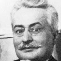 St. Joseph Moscati