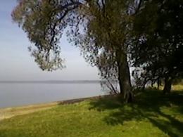Wielimie/k.Szczecinka