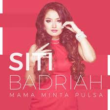 download lagu terbaru siti badriah 2016