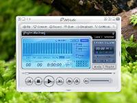 Jet Audio 8.1.3 Plus VX Full Version Free Download