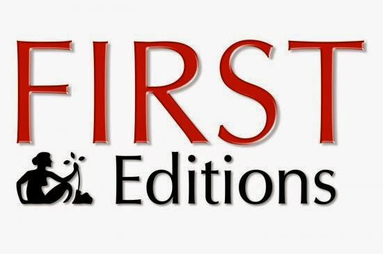 http://www.editionsfirst.fr/