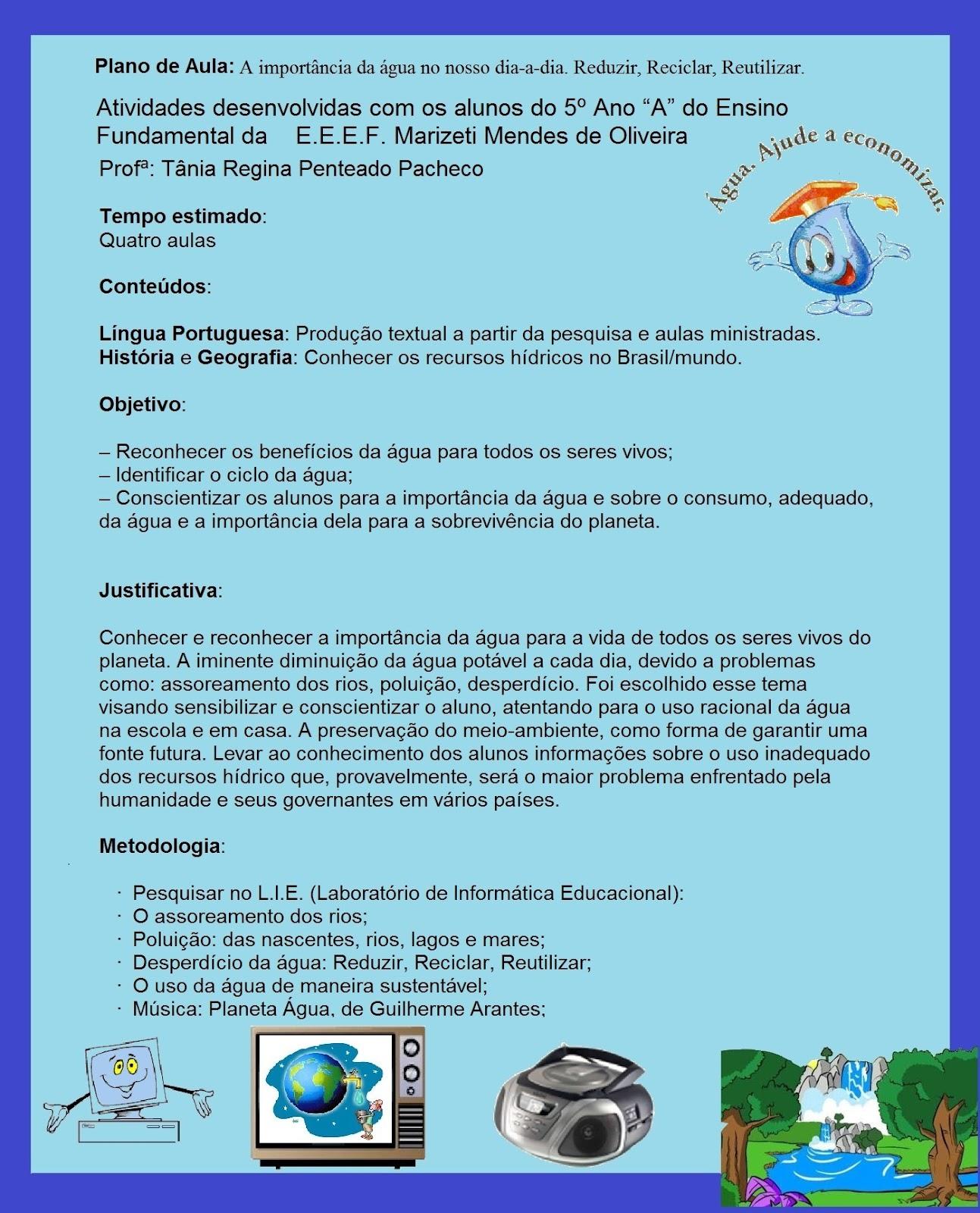Matemática na eja visão do professor e aluno no município de taguatinga tocantins 2