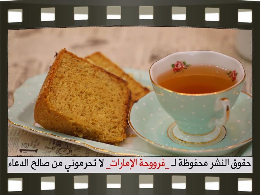 http://3.bp.blogspot.com/-IvCX8SCz364/VDY_6R_UmQI/AAAAAAAAAdk/uzHctHXmbXo/s1600/21.jpg