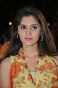Surabhi glamorous photo shoot-thumbnail-13