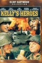 Phim Các Anh Hùng Của Kelly