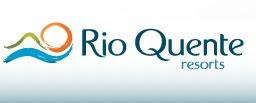 Resort Rio Quente Caldas Novas