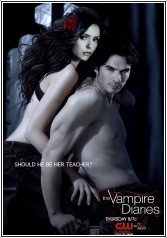 The Vampire Diaries   4 Temporada Episódio 23 – S02E23 AVI + RMVB Legendado