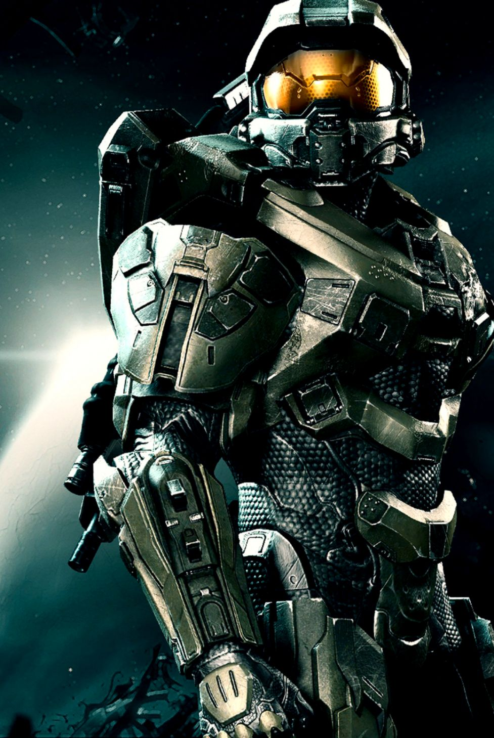 halo iphone wallpaper | all hd wallpapers gallerry