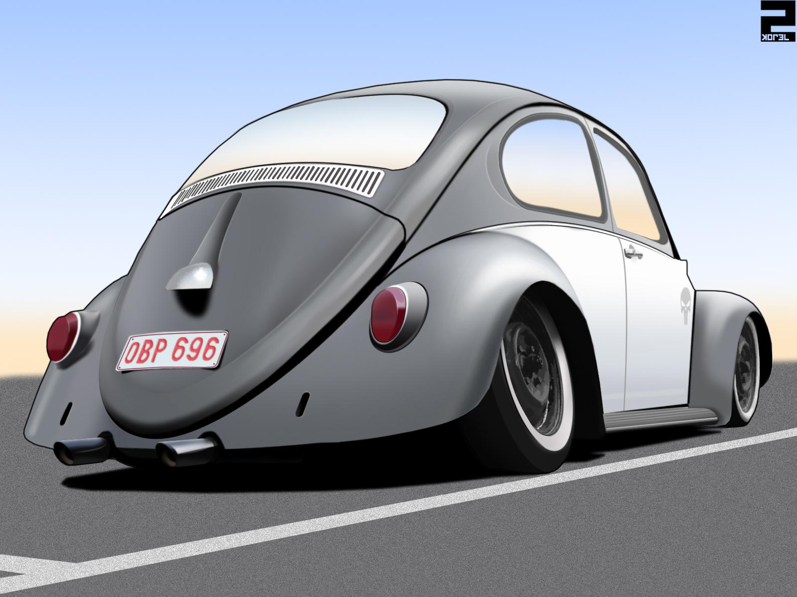 http://3.bp.blogspot.com/-IvGelyl3xy4/Tv_TOwJ0QkI/AAAAAAAAALc/MkkDeSb5uPc/s1600/Hein__VW_Beetle_Vector_by_Kofelstofel.jpg