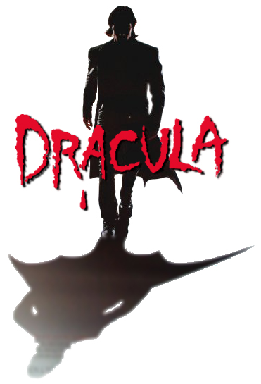 dracula essay titles   reportz   web fc  comdracula essay titles