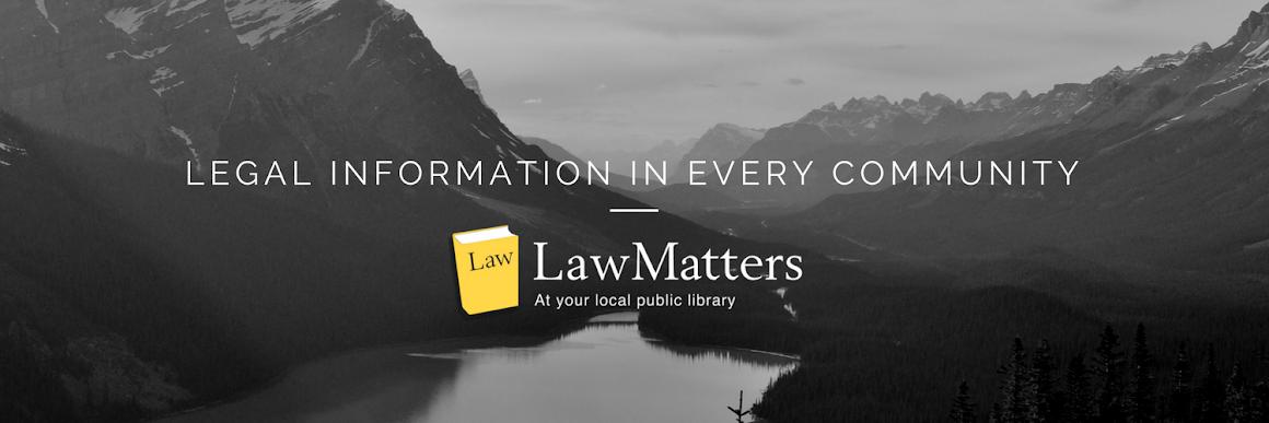 BC LawMatters