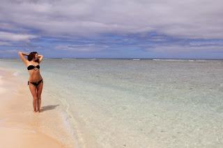 me-at-ritidian-beach