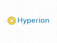 Hyperion Theme