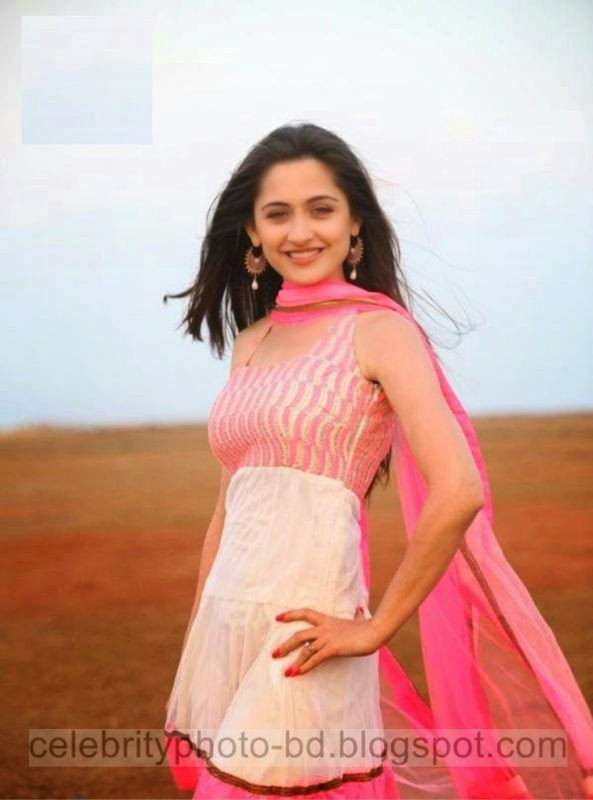 Most%2BPopular%2BYoung%2BIndian%2BSerial%2BActress%2BSanjeeda%2BSheikh's%2BLatest%2BHot%2BPhotos%2BCollection001