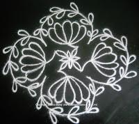 nature-rangoli-petals-5.jpg