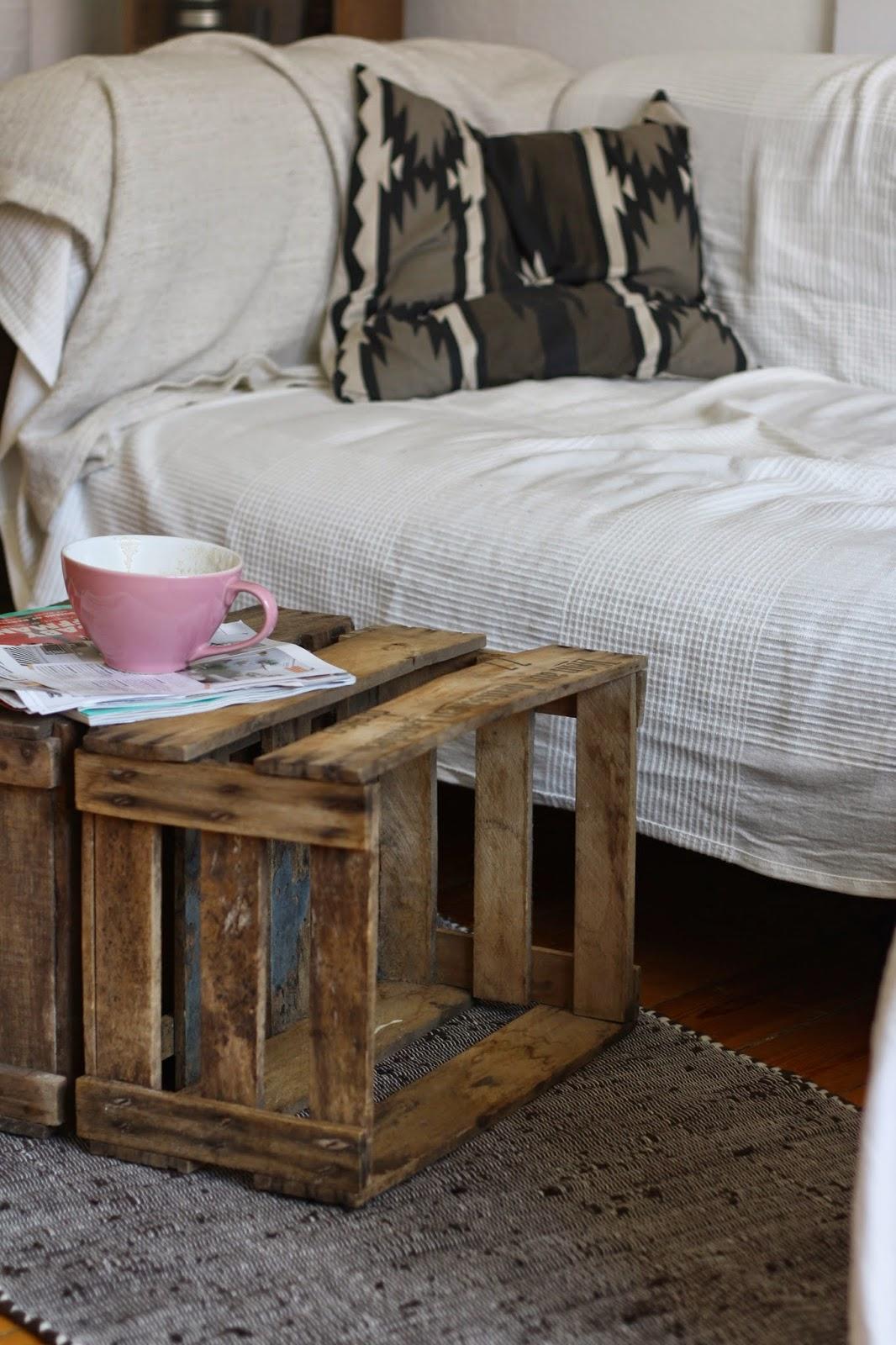 fashion und interior blog aus kiel und stuttgart mai 2014. Black Bedroom Furniture Sets. Home Design Ideas