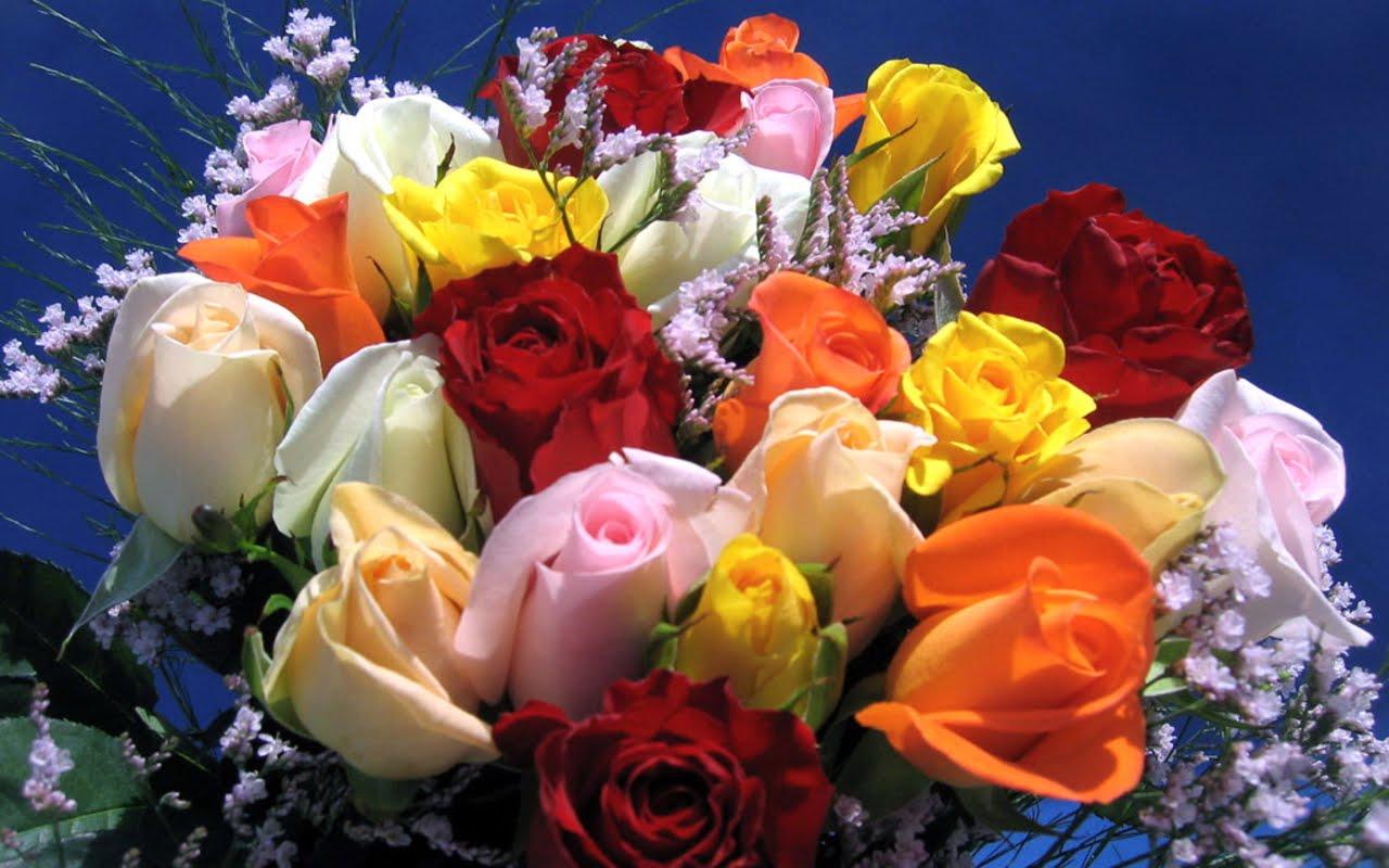http://3.bp.blogspot.com/-IvL9T0xUcUs/T00brypgbAI/AAAAAAAAE9k/w6VRVfIn9jo/s1600/buchet_de_trandafiri.jpg