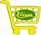 http://shop.fileane.fr