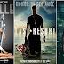 Ranking: Séries Estreantes do Fall Season 2012