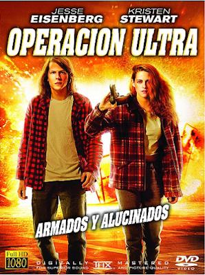 Operación Ultra en Español Latino