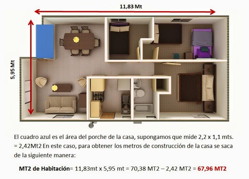 Baos de 4 metros cuadrados fabulous busca el mejor - Como sacar los metros cuadrados de una habitacion ...