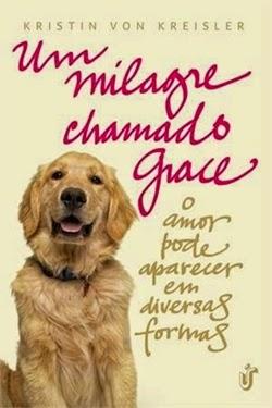 Um Milagre Chamado Grace