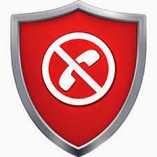 برنامج call blocker blacklist 2014 لمنع معاكسات المحمول للاندرويد