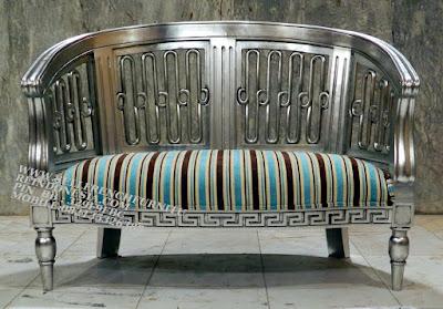 toko mebel jati klasik jepara sofa jati jepara sofa tamu jati jepara furniture jati jepara code 640,Jual mebel jepara,Furniture sofa jati jepara sofa jati mewah,set sofa tamu jati jepara,mebel sofa jati jepara,sofa ruang tamu jati jepara,Furniture jati Jepara