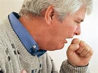 Penyebab batuk dan cara mencegahnya
