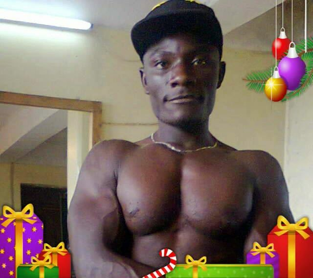 from Byron gay dating site kenya