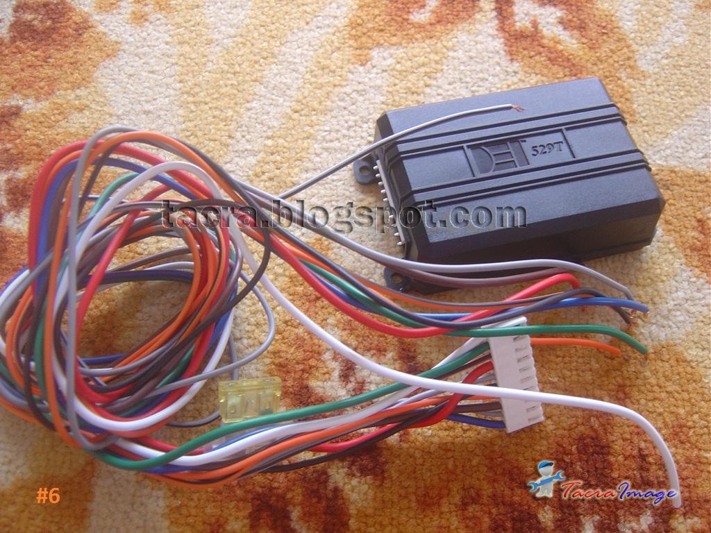 cobra alarm wiring diagram images wiring diagram alarm kereta fire alarm wiring diagram access wiring
