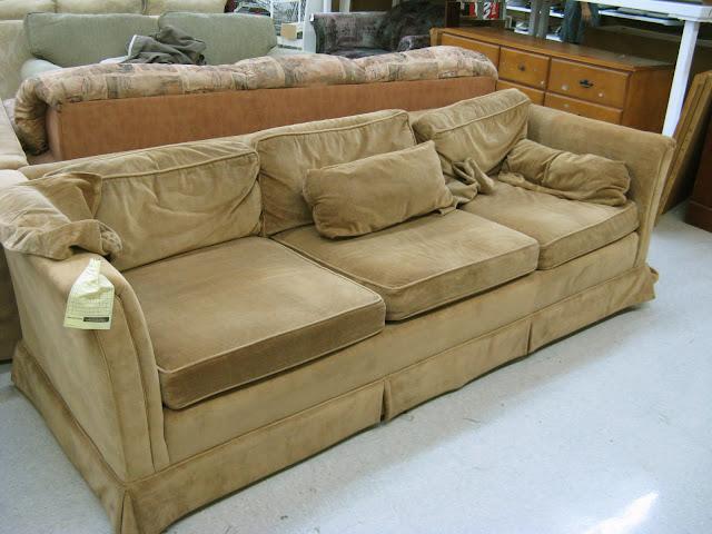 pour toujours a bet un pari. Black Bedroom Furniture Sets. Home Design Ideas