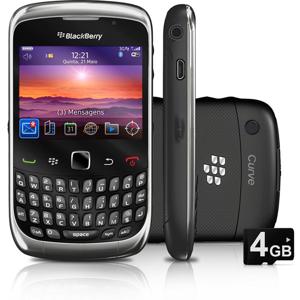 Status via blackberry curve 9300 status via for Housse blackberry curve 9300
