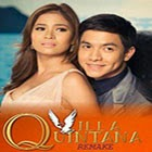 Watch Villa Quintana April 24, 2014