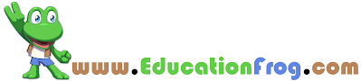 Distance Education India, Courses, Admission, News - Education Frog
