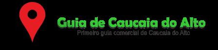 Guia de Caucaia