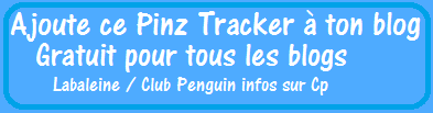 http://clubpenguininfossurcp.blogspot.fr/p/support.html