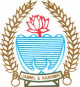 www.jkssb.nic.in Government of Jammu and Kashmir, Services Selection Board