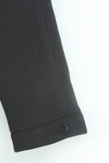 spodnie dla dziecka do biegania, ciepłe spodnie na jesień, szycie spodni dla dziecka