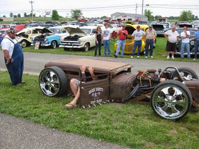 Rat Rods How Low Can You Go as well 1937 Ford Pickup Wiring Diagram also 281588597307 together with 1950 Ford Convertible Wiring Diagram in addition 1953 Chevy Bel Air Used For Sale. on 1953 chevy pickup truck sale