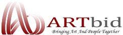 ARTbid