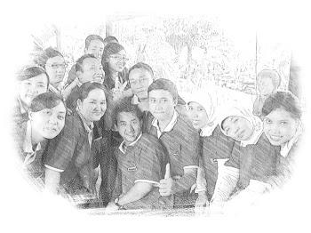 Crew team
