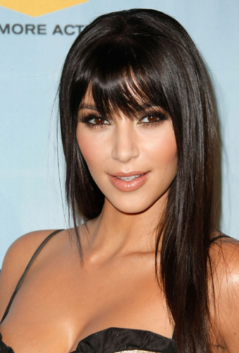 Kim Kardashian Hairstyles, Long Hairstyle 2011, Hairstyle 2011, New Long Hairstyle 2011, Celebrity Long Hairstyles 2054