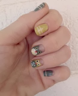 http://carrieeotk.blogspot.com/2013/11/septemberoctober-nails-finally.html