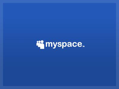 myspace_logo_font