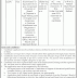 Junior Assistant Jobs in PWD, Nalbari, Assam (10 posts), 2015
