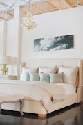 shop canvas interiors